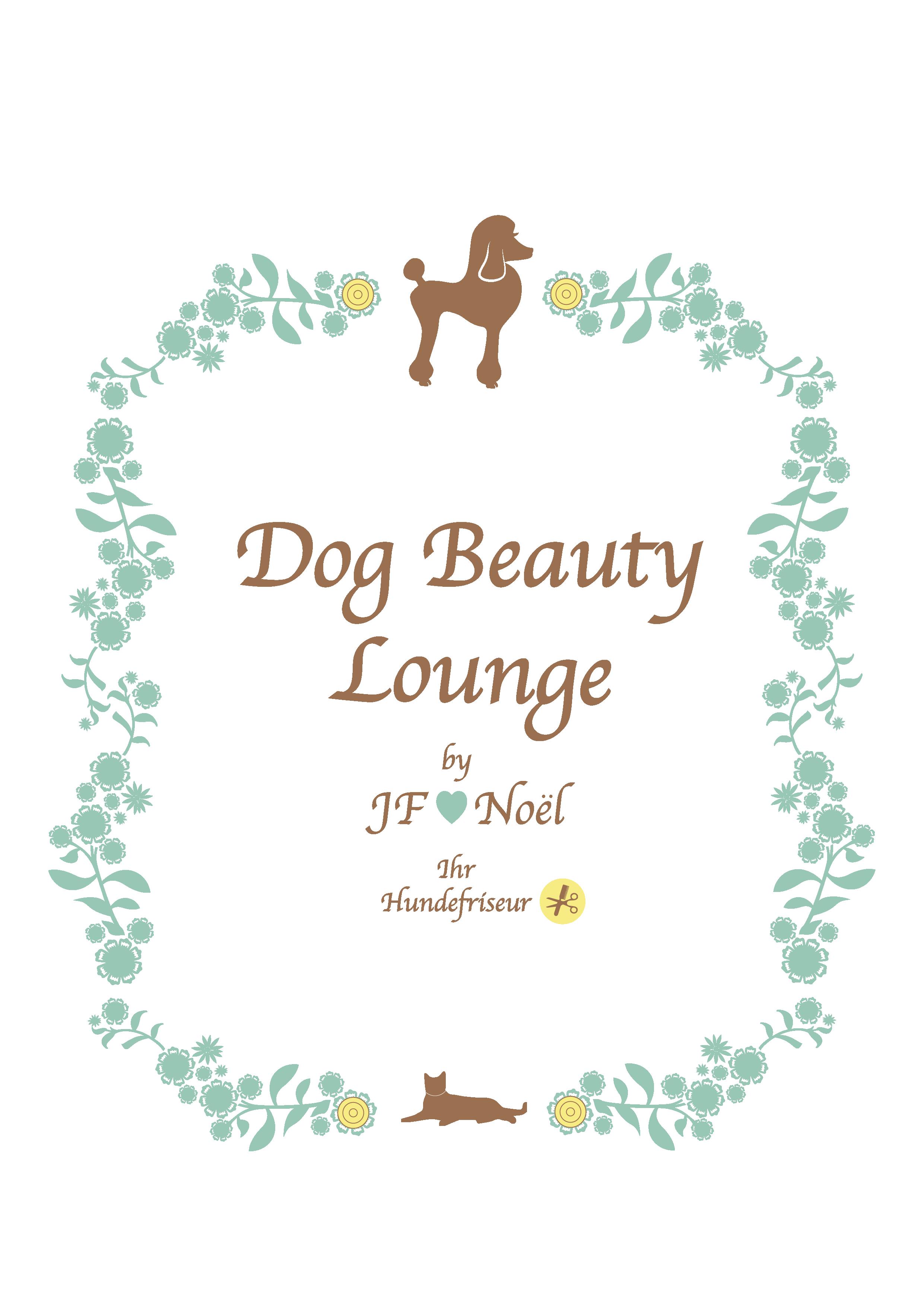 Dog Beauty Lounge